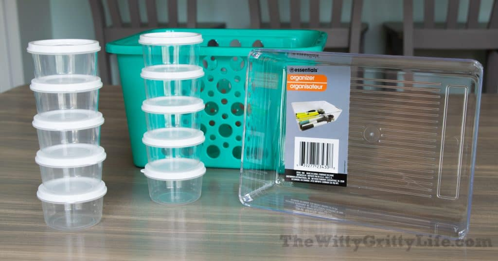 How To Save Even More Money At The Dollar Tree Store Thewittygrittylife Com